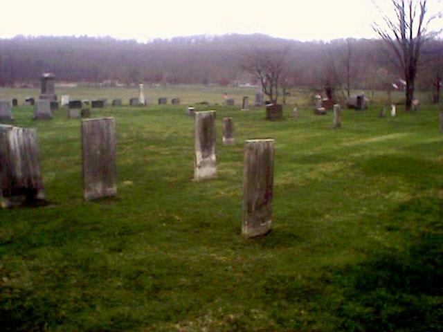 graveyrd2.jpg